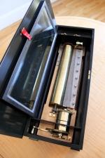 open-box-v-1